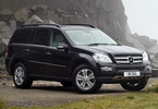 Thumbnail 2007 MERCEDES GL-CLASS X164 SERVICE AND REPAIR MANUAL