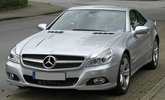 Thumbnail 2012 MERCEDES SL-CLASS R230 REEPAIR AND SERVICE MANUAL