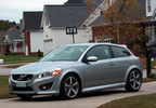 Thumbnail 2010 VOLVO C30 SERVICE AND REPAIR MANUAL