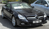 Thumbnail 2010 MERCEDES SL-CLASS R230 REEPAIR AND SERVICE MANUAL