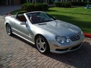 Thumbnail 2006 MERCEDES SL-CLASS R230 REEPAIR AND SERVICE MANUAL