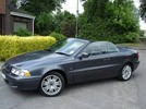 Thumbnail 2005 VOLVO C70 SERVICE AND REPAIR MANUAL