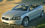 Thumbnail 2006 VOLVO C70 SERVICE AND REPAIR MANUAL