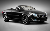Thumbnail 2012 VOLVO C70 SERVICE AND REPAIR MANUAL