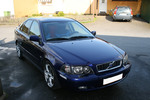 Thumbnail 2003 VOLVO S40 SERVICE AND REPAIR MANUAL
