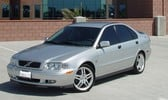 Thumbnail 2004 VOLVO S40 SERVICE AND REPAIR MANUAL