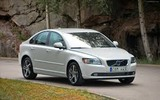 Thumbnail 2012 VOLVO S40 SERVICE AND REPAIR MANUAL
