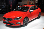 Thumbnail 2014 VOLVO S60 SERVICE AND REPAIR MANUAL