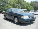 Thumbnail 1999 VOLVO S70 SERVICE AND REPAIR MANUAL