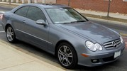 Thumbnail 2007 MERCEDES CLK-CLASS C209 AND A209 REPAIR MANUAL