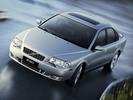 Thumbnail 2005 VOLVO S80 SERVICE AND REPAIR MANUAL