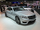 Thumbnail 2012 MERCEDES CL-CLASS C216 SERVICE AND REPAIR MANUAL