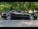 Thumbnail 2003 MERCEDES CL-CLASS W215 COUPE SERVICE AND REPAIR MANUAL