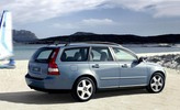Thumbnail 2004 VOLVO V50 SERVICE AND REPAIR MANUAL