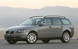 Thumbnail 2005 VOLVO V50 SERVICE AND REPAIR MANUAL