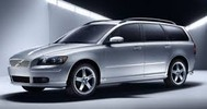 Thumbnail 2007 VOLVO V50 SERVICE AND REPAIR MANUAL