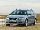Thumbnail 2008 VOLVO V50 SERVICE AND REPAIR MANUAL