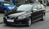 Thumbnail 2011 VOLVO V50 SERVICE AND REPAIR MANUAL