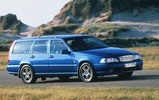 Thumbnail 1999 VOLVO V70 SERVICE AND REPAIR MANUAL