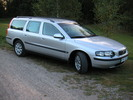 Thumbnail 2002 VOLVO V70 SERVICE AND REPAIR MANUAL