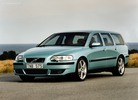 Thumbnail 2005 VOLVO V70 SERVICE AND REPAIR MANUAL