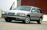 Thumbnail 2006 VOLVO V70 SERVICE AND REPAIR MANUAL