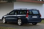 Thumbnail 2007 VOLVO V70 SERVICE AND REPAIR MANUAL