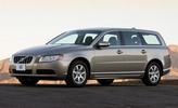 Thumbnail 2008 VOLVO V70 SERVICE AND REPAIR MANUAL