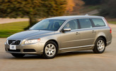 Thumbnail 2009 VOLVO V70 SERVICE AND REPAIR MANUAL