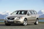 Thumbnail 2010 VOLVO V70 SERVICE AND REPAIR MANUAL