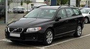 Thumbnail 2011 VOLVO V70 SERVICE AND REPAIR MANUAL