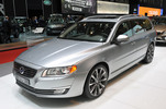 Thumbnail 2014 VOLVO V70 SERVICE AND REPAIR MANUAL