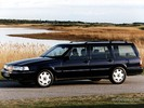 Thumbnail 1997 VOLVO V90 SERVICE AND REPAIR MANUAL
