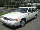 Thumbnail 1998 VOLVO V90 SERVICE AND REPAIR MANUAL