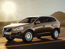 Thumbnail 2011 VOLVO XC60 SERVICE AND REPAIR MANUAL