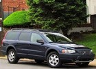 Thumbnail 2004 VOLVO XC70 SERVICE AND REPAIR MANUAL