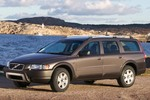 Thumbnail 2007 VOLVO XC70 SERVICE AND REPAIR MANUAL