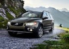 Thumbnail 2014 VOLVO XC70 SERVICE AND REPAIR MANUAL