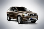 Thumbnail 2012 VOLVO XC90 SERVICE AND REPAIR MANUAL