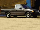 Thumbnail 1992 ISUZU PICKUP SERVICE AND REPAIR MANUAL