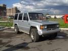 Thumbnail 1991 ISUZU TROOPER SERVICE AND REPAIR MANUAL