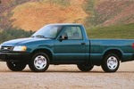 Thumbnail 1996 ISUZU HOMBRE SERVICE AND REPAIR MANUAL