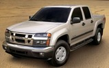 Thumbnail 2006 ISUZU I-350 SERVICE AND REPAIR MANUAL