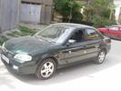 Thumbnail 1998 MAZDA 323 BJ SERIES ALL MODELS SERVICE AND REPAIR MANUA