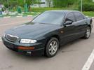 Thumbnail 1995 MAZDA XEDOS 9 ALL MODELS SERVICE AND REPAIR MANUAL