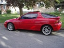 Thumbnail 1996 MAZDA MX-3 ALL MODELS SERVICE AND REPAIR MANUAL