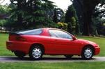 Thumbnail 1998 MAZDA MX-3 ALL MODELS SERVICE AND REPAIR MANUAL