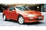 Thumbnail 1996 MAZDA EUNOS 30X ALL MODELS SERVICE AND REPAIR MANUAL