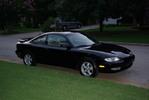 Thumbnail 1997 MAZDA MX-6 ALL MODELS SERVICE AND REPAIR MANUAL