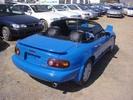 Thumbnail 1993 MAZDA EUNOS ROADSTER ALL MODELS SERVICE AND REPAIR MANU